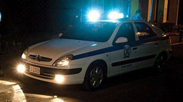 Αργυρούπολη: Κυνηγητό ανάμεσα σε αστυνομικούς και διαρρήκτες στις ταράτσες