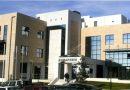 100.000 ευρώ στον δήμο Ηλιούπολης για καταστροφές από την κακοκαιρία