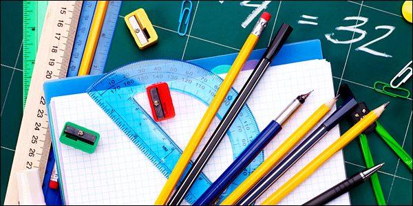 e95ac528d9 Γεμίζουμε τις άδειες σχολικές τσάντες - notia.gr