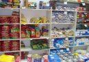 Hλιούπολη: Παράταση υποβολής αιτήσεων για το Κοινωνικό Παντοπωλείο