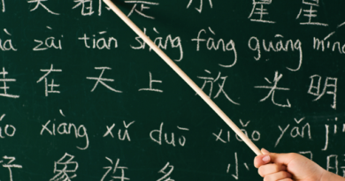 Mάθε δωρεάν κινέζικα στον δήμο Ελληνικού – Αργυρούπολης