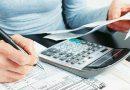 Δήμος Ηλιούπολης: Δωρεάν φορολογικές δηλώσεις σε δημότες με χαμηλό εισόδημα