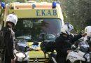 Σε κρίσιμη κατάσταση 12χρονος που παρασύρθηκε από ταξί στην Αργυρούπολη (VIDEO)