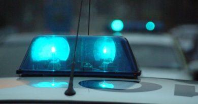 Μεροκάματο τρόμου για οδηγό ταξί, στον Άγιο Δημήτριο