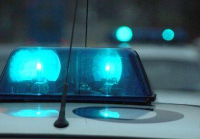 Διπλό χτύπημα απατεώνων στη Γλυφάδα
