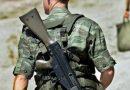 Δήμος 3Β: Καλούνται οι στρατεύσιμοι που γεννήθηκαν το 2001 (κλάσης 2022)