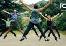 Βοotcamp στο Μεγάλο Καβούρι: Ζήστε την απόλυτη γυμναστική εμπειρία