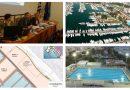 Μαρίνα Αλίμου: ΝΑΙ στην επένδυση από το δημοτικό συμβούλιο