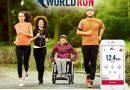 Γλυφάδα: Ας τρέξουμε για αυτούς που δεν μπορούν