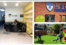 Ελληνοβρετανικό Νηπιαγωγείο LSC: Ένα σχολείο «ανοικτό» στη φιλοσοφία και στις αρχές του