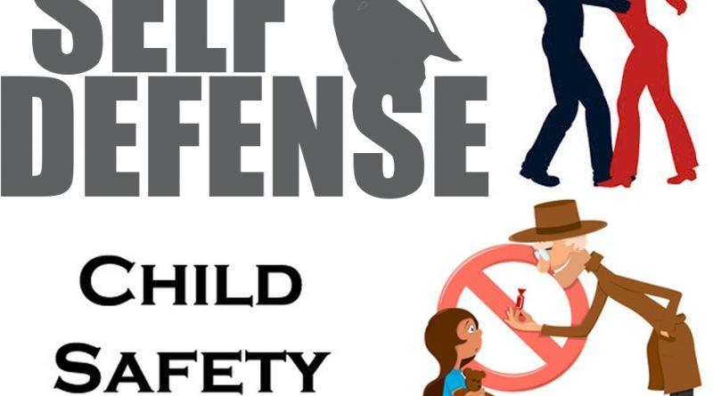 Nέα Σμύρνη: Σεμινάρια αυτοάμυνας και αυτοπροστασίας για παιδιά