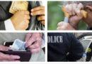 Ελληνικό: Απατεώνες έκλεψαν από ηλικιωμένη 10.000 ευρώ!
