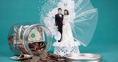 Βάρη: Εξάρθρωσαν κύκλωμα ελληνοποιήσεων με εικονικούς γάμους
