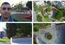 Το βιντεάκι του Κωνσταντάτου για την ανάπλαση της πλατείας Εθνάρχου Μακαρίου