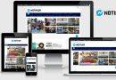 Διαφημίσου στο μεγαλύτερο site των νοτίων προαστίων