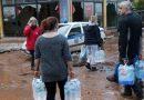 Ο Δήμος Αλίμου δίπλα στους πληγέντες από την κακοκαιρία