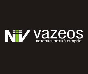 vazeos