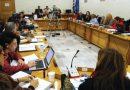 Τετάρτη 18 Ιουλίου 2018: Συνεδριάζει το δημοτικό συμβούλιο Αλίμου (δείτε live)