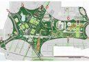 Οι προτάσεις του δήμου Αλίμου για το Μητροπολιτικό Πάρκο στο Ελληνικό