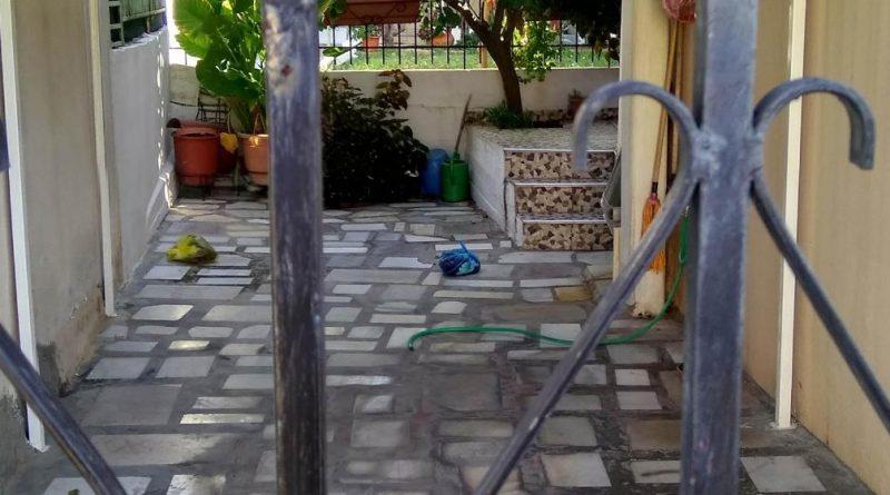 Αποτέλεσμα εικόνας για νεος τροπος διαρικτων με σκουπιδια