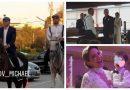 Βούλα: Παντρεύτηκε στο Δημαρχείο ο Mr Zagori – Οι κουμπάροι πήγαν καβάλα σε άλογα (VIDEO&ΕΙΚΟΝΕΣ)