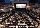 Αυξήθηκαν κατά 14% οι θεατές στον Δημοτικό Κινηματογράφο Ηλιούπολης
