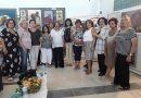 Βούλα: Έκθεση ζωγραφικής στην Πνευματική Εστία (ΕΙΚΟΝΕΣ)