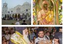Ο εορτασμός της Παναγίας της Μυρτιδιώτισσας Αλίμου (δείτε το πρόγραμμα)