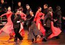 Το αληθινό Tango από την Αργεντινή έρχεται απόψε στη Νέα Σμύρνη!