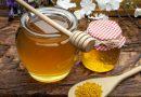 Θυμαρίσιο μέλι με 8,5 ευρώ το κιλό – Κυριακή 30 Σεπτεμβρίου στο Άνω Καλαμάκι