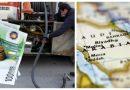 Αύξηση κατά 20% στο πετρέλαιο θέρμανσης –  Η Σαουδική Αραβία απειλεί ότι θα φτάσει τα 200 δολάρια το βαρέλι!
