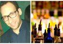 Ο Έλληνας χημικός που εξουδετερώνει τα ποτά «μπόμπες»
