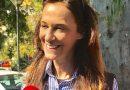 Η Άννυ Καυκά στον Alpha για τα μέτρα του Δήμου Γλυφάδας κατά της αφισορύπανσης (VIDEO)
