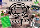 Παγκόσμια δράση joti jota – Πλατεία Άρη Βελουχιώτη στον Άγιο Δημήτριο