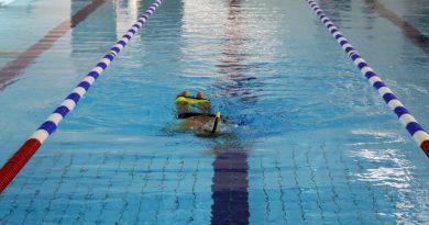 Τραγωδία στο δημοτικό κολυμβητήριο Καλλιθέας – Πνίγηκε μια 29χρονη