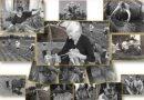 Φθινοπωρινό αντάμωμα του συλλόγου Αιτωλοακαρνάνων «Ο Αχελώος» στη Νέα Σμύρνη (ΕΙΚΟΝΕΣ)