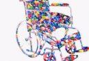 Νέα Σμύρνη: Μαζεύουμε καπάκια και χαρίζουμε αναπηρικά αμαξίδια