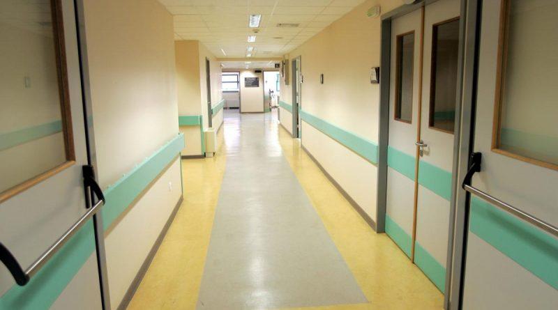 Διευρυμένο ωράριο λειτουργίας σε δέκα Κέντρα Υγείας της Αττικής – Δείτε ποια εξυπηρετούν στα νότια