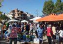 Κυριακή 21 Οκτωβρίου: Παζάρι με προϊόντα χωρίς μεσάζοντες, στον Άλιμο (δείτε τον τιμοκατάλογο)