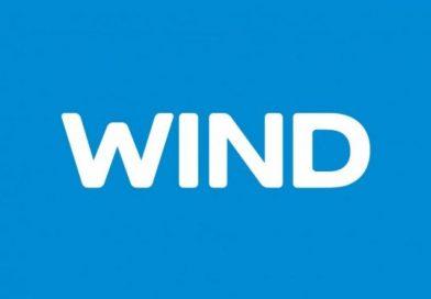 Θέσεις εργασίας: Η wind Αλίμου ζητεί προσωπικό
