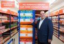 Έρχεται το σούπερ μάρκετ των «φτωχών» – Όλα τα τρόφιμα σε τιμή έως 40 λεπτά