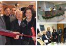 Εγκαινιάστηκε το Κέντρο Κοινότητας του Δήμου Νέας Σμύρνης (ΕΙΚΟΝΕΣ)