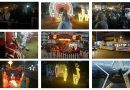 To πιο μαγικό χριστουγεννιάτικο χωριό βρίσκεται στον Άλιμο (VIDEO&ΕΙΚΟΝΕΣ)