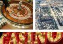 Ανοίγει ο δρόμος για καζίνο στο Ελληνικό