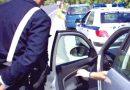 287 κλήσεις μοίρασε η Τροχαία στην Αττική για μη χρήση ζώνης ασφαλείας