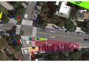 Δήμος 3Β: Σε δημόσια διαβούλευση η Β' φάση της κυκλοφοριακής μελέτης