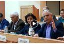 Γιάννης Μπαλάφας: Δεν υπάρχει μόνο η κοσμοπολίτικη περιοχή της κάτω Γλυφάδας (VIDEO)