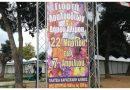 Μύρισε άνοιξη στον Άλιμο: Χρώματα και αρώματα στην πλατεία Καραϊσκάκη
