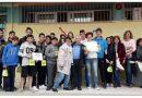 Δεύτερη θέση στον Πανελλήνιο Διαγωνισμό Ρομποτικής για σχολεία της Ν.Σμύρνης και του Π.Φαλήρου