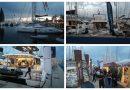 Άνοιξε πανιά το Yachting Festivals Athens, στη μαρίνα Αλίμου (VIDEO&ΕΙΚΟΝΕΣ)